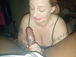 moms eating youngs pussy
