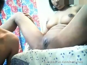 indian sex massage and fuck video
