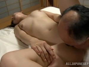 ebony wife swapping