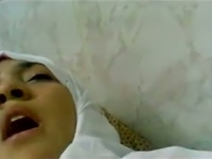 arabian babes pics