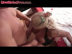 big tits whores videos