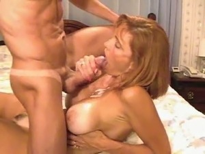 Sex teacher fucking