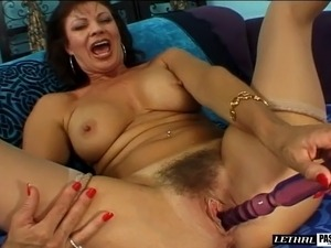 humiliation handjob video small cock