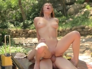 squirting orgasm while being fucked video