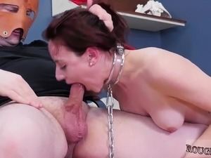 twink first time anal sex galleries