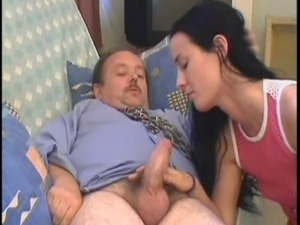 old man young niece sex