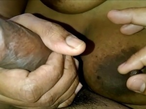 home made mature sex