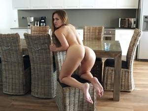 kitchen sex vids