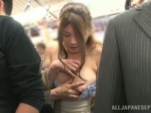sex fuck public