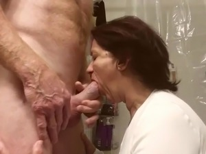 Home made masturbation videos