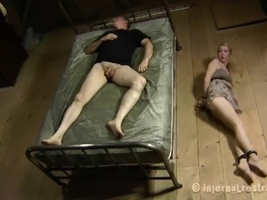 free porn bdsm flash video