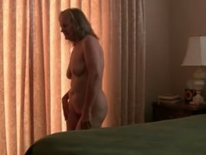 free young boy masturbating movies