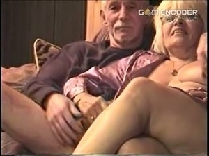 home made amateur porno