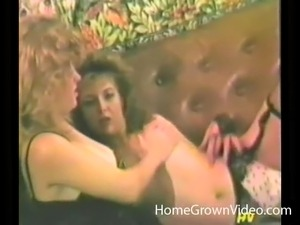 free classic s pornstar video galleries