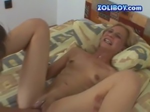 home made wife fuck