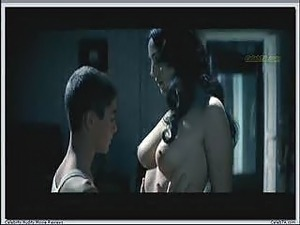 big tits celebrities free movie