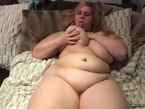 college boobs juggs home video