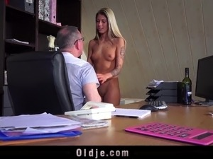 hardcore sex at doctor office