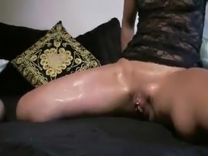 pussy piss uo close