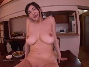 boobs college home video couple