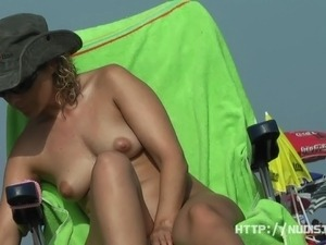 seduce wife public sex