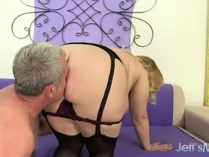 tiny blonde gets black cock