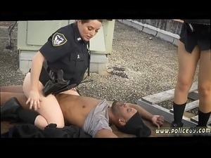 titty fuck cumshot videos