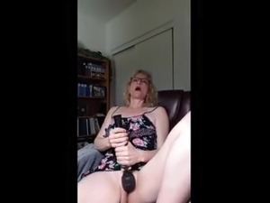 watch my wife suck pictures