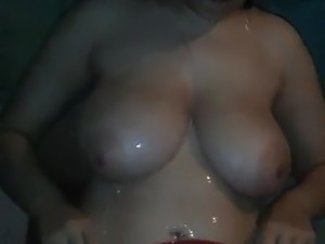 hard sex porno amateur tub shower