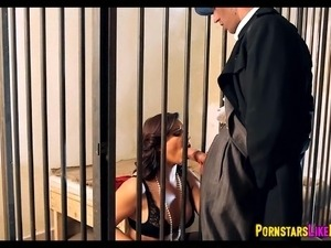 forced porn asian prisoner