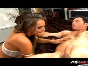 married couple long free sex videos