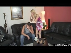 teen girls humilated and punished stories