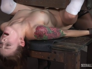 young wife sex slave porn