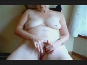 Sex play cam