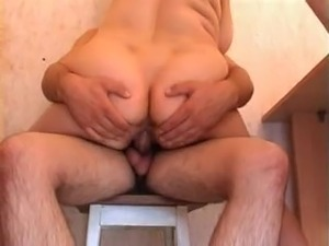 video free daily amateur mother son