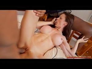 free porn movies mature moms