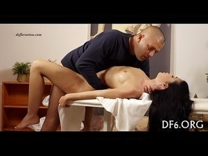 stimulation through breasts videos