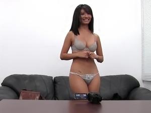 latina wet pussy masturbate