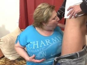 naked moms sex with young boys