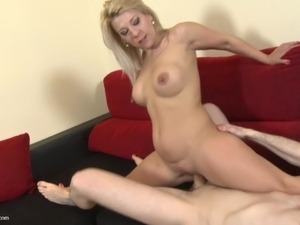 mother daughter sex movies