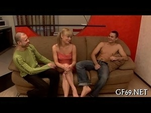 video free fuck group