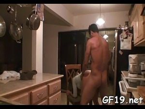 couple sex vids amature