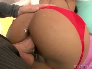 big black butt anal whore