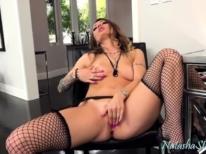 erotic wives stockings