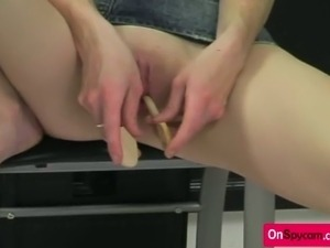 group porn insertion movies