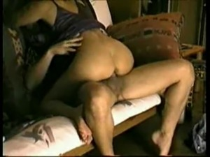 amateur cheating wives sex