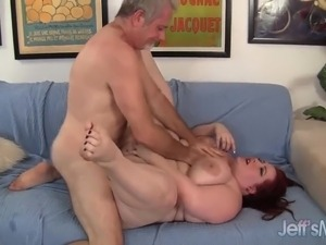 skinny redhead xxx video shemale
