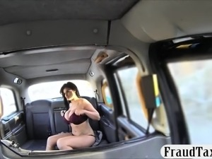 free sex in public places videos