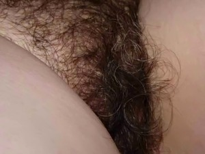 Hairy granny sex movies