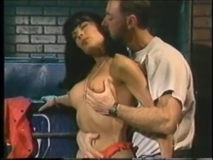 asian vintage classic sex free